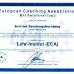 ECA_Institut-150x150