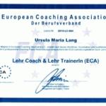 ECA_LehrC-150x150