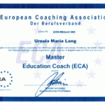 ECA_Master-150x150