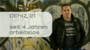 RTL Ausstrahlung 2012
