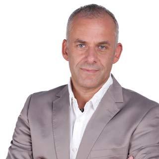 Oliver Stein - Kiel