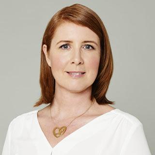 Ursula Maria Lang, Starnberg