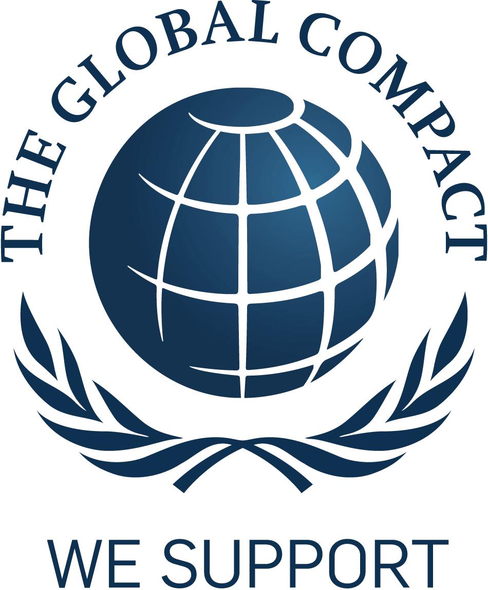 logo web site 20120312